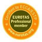 EurotasPM.jpg